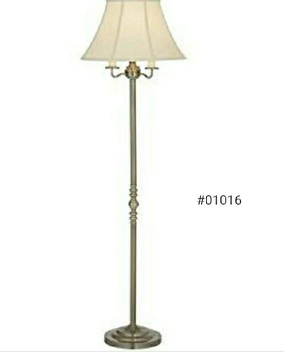 buy popular 37295 57df4 Antique Floor Lamp