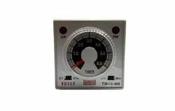 Fotek TM48 Series Timer / Flicker