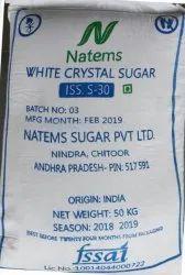 Sugar (Natems)