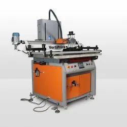Screen Printing Machine 20