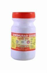 GOKURUSHADI GUGGAL