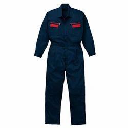 Petrol Pump Uniforms