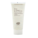 Skin Cleansing Toning Cream, For Third Party Or Private Label, Ingredient: Herbal