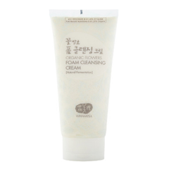 Skin Cleansing Toning Cream