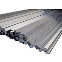 310S Stainless Steel Square Bars