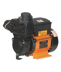Kirloskar Wonder III Mini Family Series Monobloc Pump
