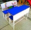 Play  School Designing Services