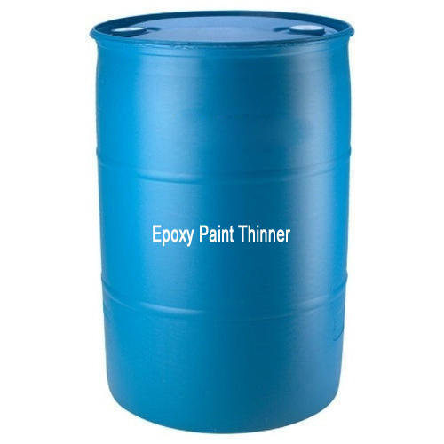epoxy-paint-thinner-500x500.jpg