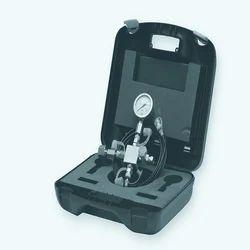 Nitrogen Charging Kit