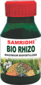 Rhizobium Biofertilizer