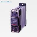 Solid State Relay JZ20A CHINO