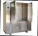 LGT-EB-300 Embedded Dehydrators