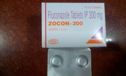 Zocon Tablet