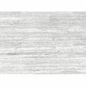 1038 VE Floor Tiles