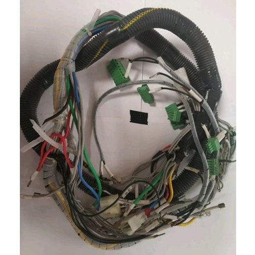 Automobile Wiring Harness, Packaging Type: Packet