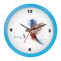 Story At Home New Design Wall Clock