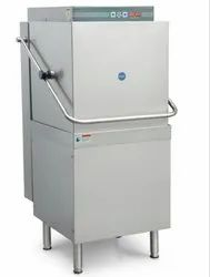 Washmatic Hood Type Dishwasher WM-500DIG