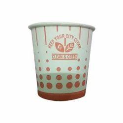 Paper Disposable Cups, Packet Size (pieces): 78 Piece