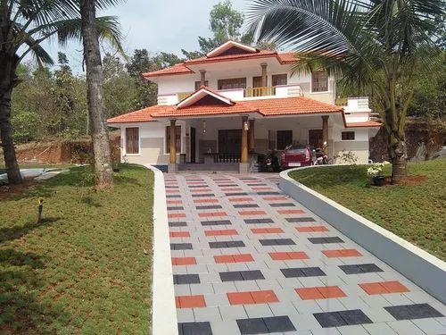 Home Gardening Kerala