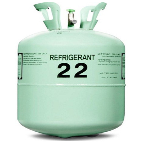 Coolmate Refrigerants Refrigerant Gas R438 R22 For Air