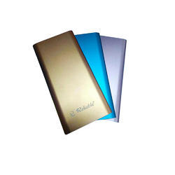 Reliable Power Bank P-053 DF