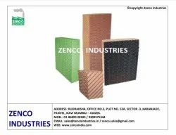 Zenco 5090 Cooling Pad (100 Thickness)