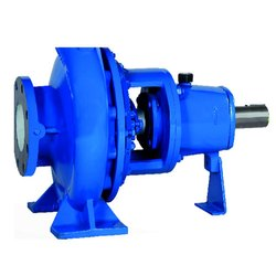 Upto 160 Mtr End Suction Centrifugal Pump