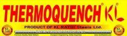 KL RATHI  TMT Bar
