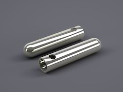 Moulding Hollow Pins