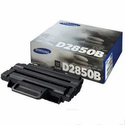 Samsung ML-2850B Black Toner Cartridge