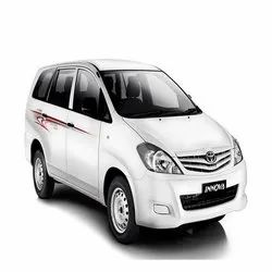 North India Car Rental Chandigarh Car Rental