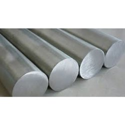 Duplex F53 / UNS S32750 - Round Bar, Sheet, Pipe