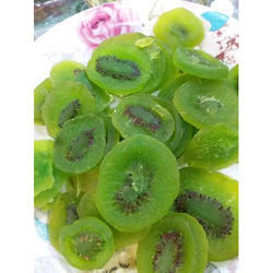 Dried Kiwi, Packaging: Packet