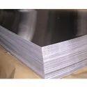 SS Sheets Plates