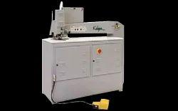 Zig Zag Splicer (ZC 1100mm)