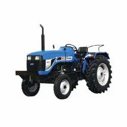 ACE DI-854 NG Tractor