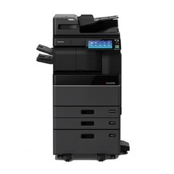 Toshiba 3015AC, 3515AC, 5015AC Photocopier Machine