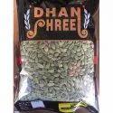 Dhan Shree Green Cardamom