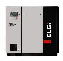 ELGi EG 37 Screw Compressors