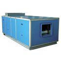 HVAC Systems