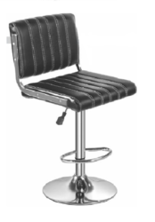BS FORT28 Bar Stool