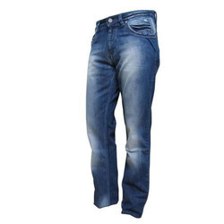 5415cac519 Men Jeans in Visakhapatnam