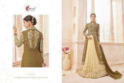 Kesari-kyra-vol-4 Suits