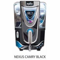 Nexus Camry Black Water Purifier