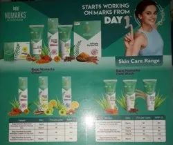 Bajaj Nomarks Face Cream