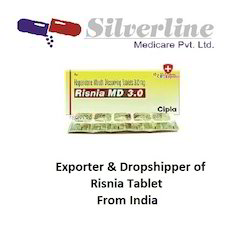 Risnia Tablet