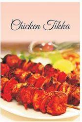 Convenio Chicken Tikka