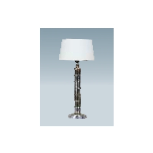 Neokraft Dl 1000 Fe Cp I 2 0 M Table Lamp Upto 60 Watt Id