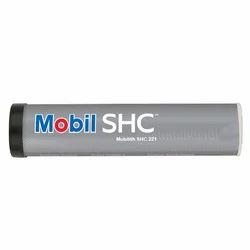 Mobilith SHC 221