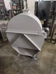 Cage Mill For Detergent Powder
